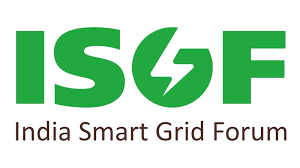 ISGF ( India Smart Grid Forum ) - Platinum smart startup 2019